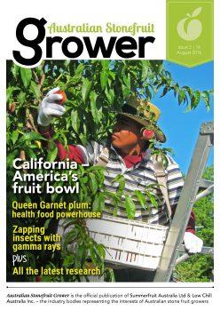 australian-stonefruit-grower-august-2016-edition