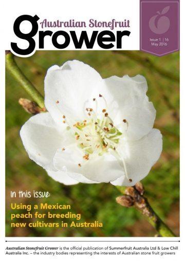grower-news-may-2016-summerfruit-australia