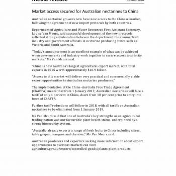 final-dept-mr-market-access-secured-for-australian-nectarines-to-china-thumbnail-summerfruit-australia