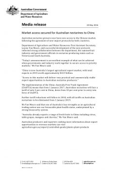 final-dept-mr-market-access-secured-for-australian-nectarines-to-china-thumbnail-summerfruit-australia