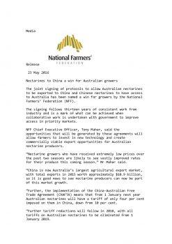 media-release-nff-thumbnail-summerfruit-australia