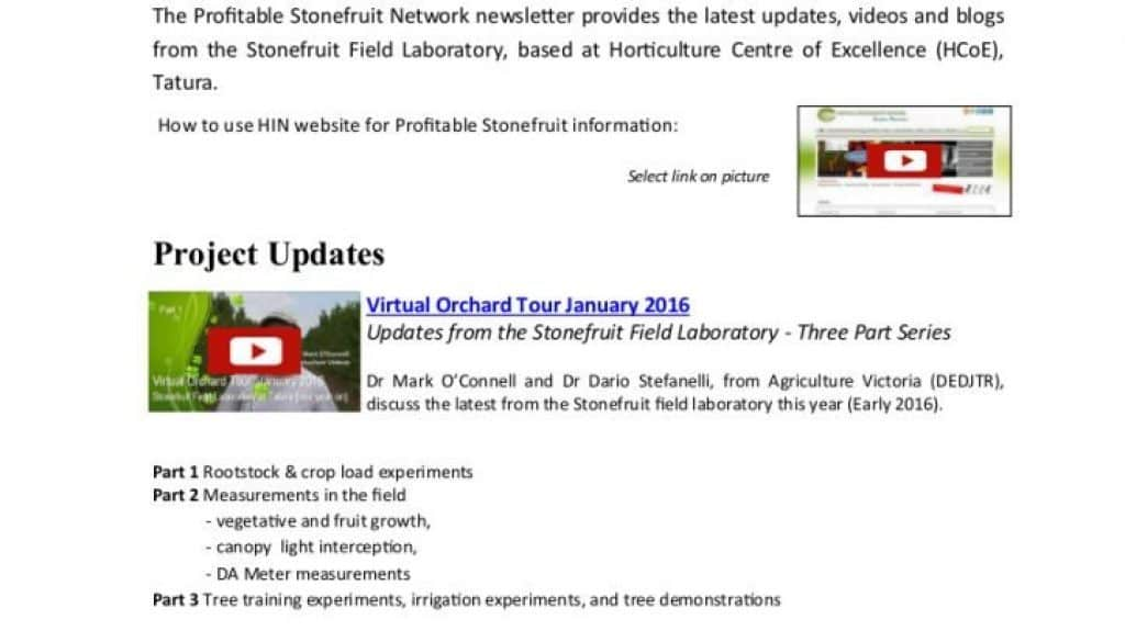 profitable-stonefruit-network-newsletter-august-2016-thumbnail-summerfruit-australia