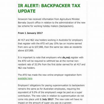 backpacker-tax-update-advice-thumbnail-summerfruit-australia