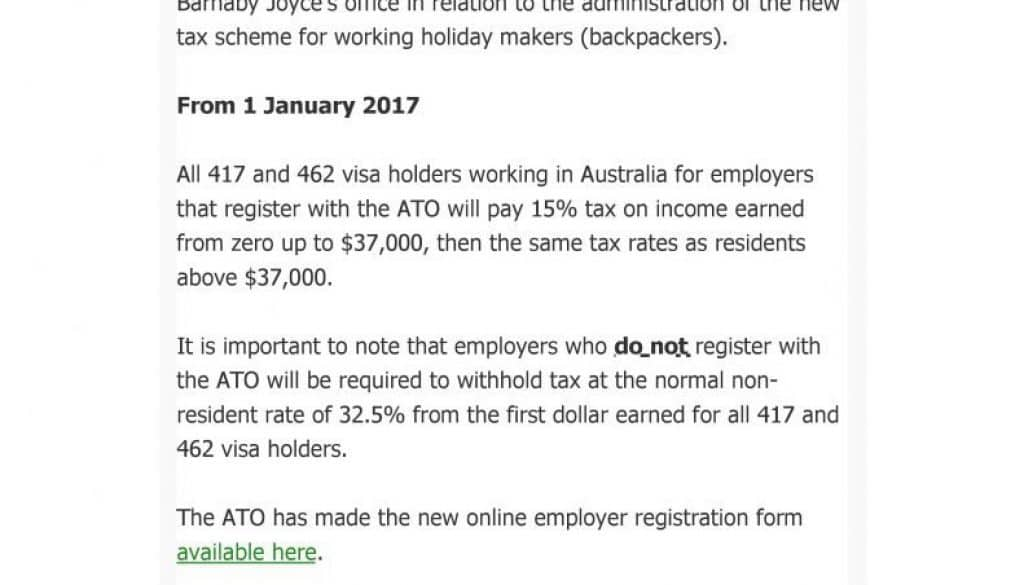backpacker-tax-update-advice-thumbnail-summerfruit-australia