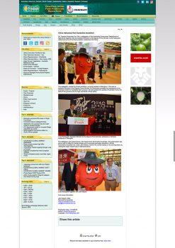 china-welcomes-first-australian-stonefruit-summerfruit-australia