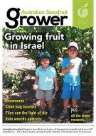 Australian Stonefruit Grower April 2017 Thumbnail