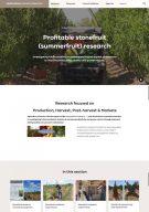 Profitable-Stonefruit-Network-April-2018-Summerfruit-Australia