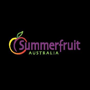 Logo-Summerfruit-Australia-sq