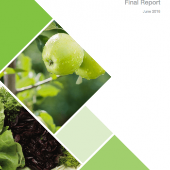 Horticulture-Innovation-Performance-Review-June2018